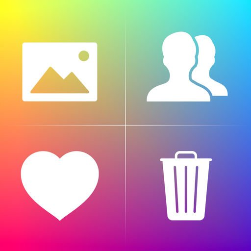 Best Instagram Apps and Tools • Angie Perez B